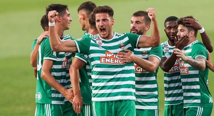 Nhận định soi kèo Rapid Wien vs Anorthosis Famagusta FC, 01h30 ngày 6/8