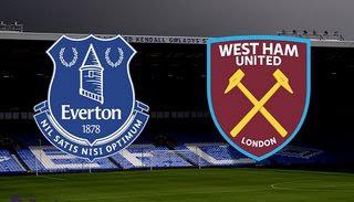 Soi kèo tài xỉu, phạt góc trận Everton vs West Ham, 20h00 ngày 17/10