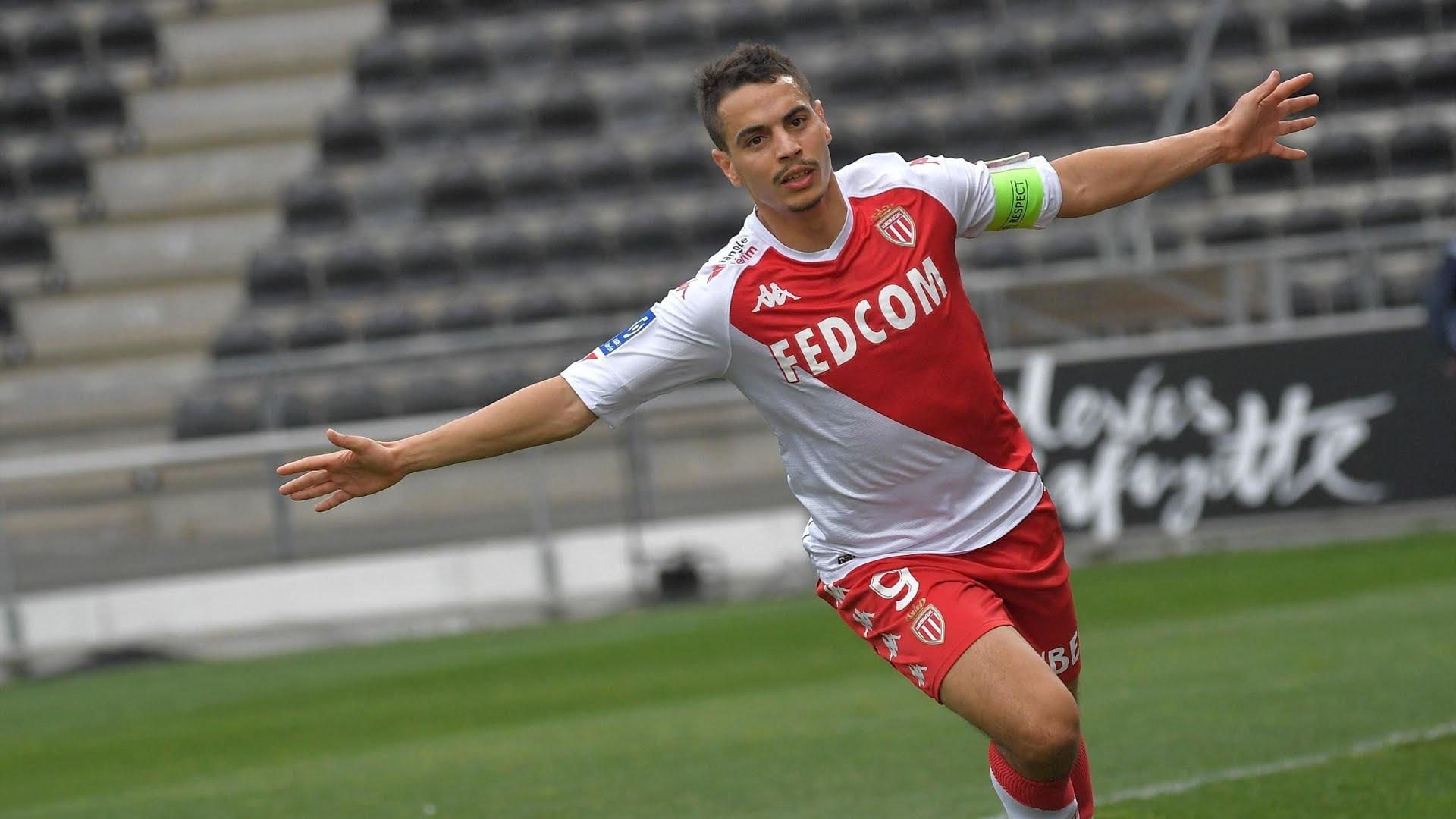 Nhận định soi kèo AS Monaco vs Nantes, 02h00 ngày 7/8