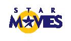 STARMOVIE Kênh Phim Truyện Starmovie