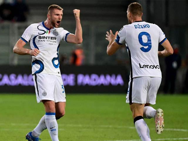 Nhận định, soi kèo Empoli vs Inter Milan, 01h45 ngày 28/10