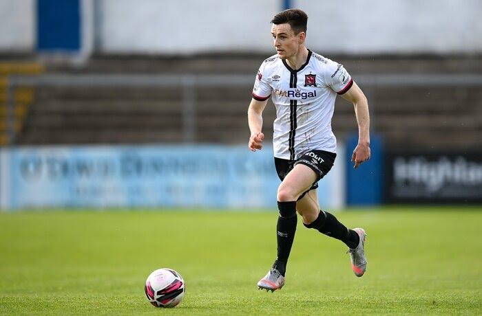 Nhận định soi kèo Dundalk FC vs Derry City, 01h45 ngày 26/6