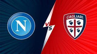 Soi kèo tài xỉu, phạt góc trận Napoli vs Cagliari, 01h45 ngày 27/09