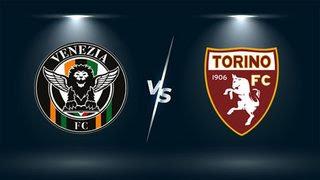 Soi kèo tài xỉu, phạt góc trận Venezia vs Torino, 01h45 ngày 28/09