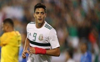 Soi kèo tài xỉu trận Mexico vs Honduras, 09h00 ngày 25/7