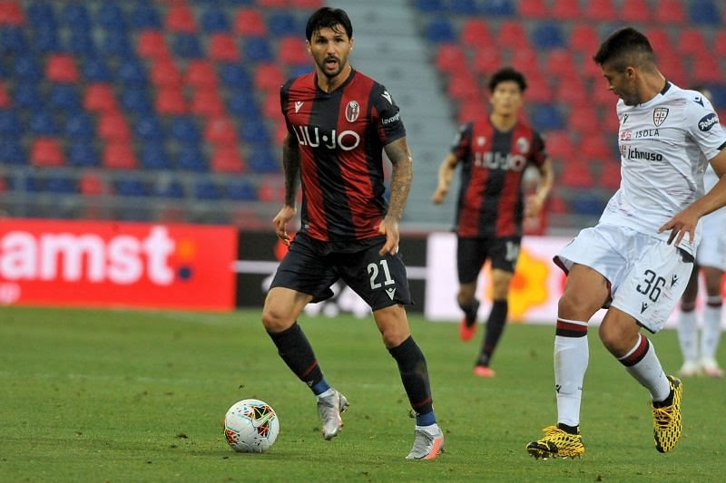 Nhận định soi kèo Bologna vs Genoa, 23h30 ngày 21/9