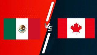 Soi kèo tài xỉu, phạt góc trận Mexico vs Canada, 09h00 ngày 30/07