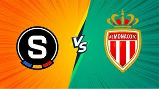 Soi kèo tài xỉu, phạt góc trận Sparta Prague vs AS Monaco, 00h00 ngày 04/08
