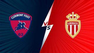 Soi kèo tài xỉu, phạt góc trận Clermont Foot vs AS Monaco, 22h00 ngày 26/09