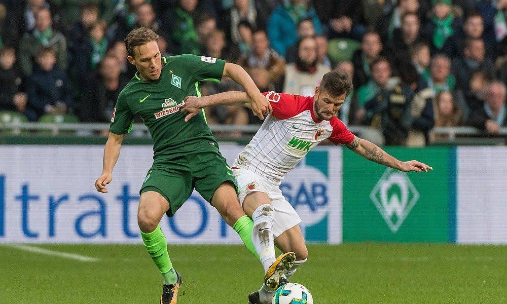 Nhận định soi kèo Fortuna Dusseldorf vs Werder Bremen, 01h30 ngày 1/8