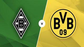 Soi kèo tài xỉu, phạt góc trận Monchengladbach vs Dortmund, 23h30 ngày 25/09