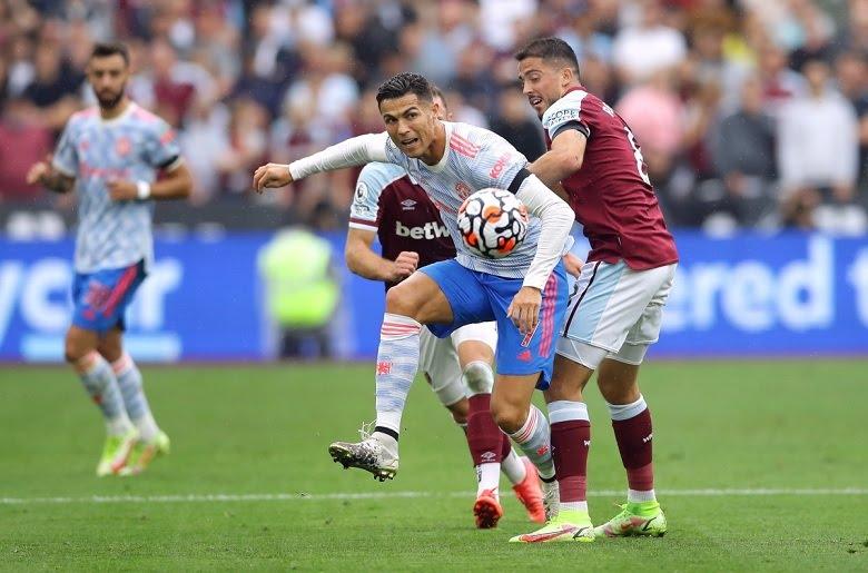 Nhận định soi kèo MU vs West Ham, 01h45 ngày 23/9
