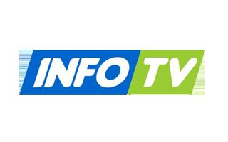 VTVCab infotv