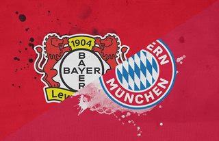 Soi kèo tài xỉu, phạt góc trận Leverkusen vs Bayern Munich, 20h30 ngày 17/10