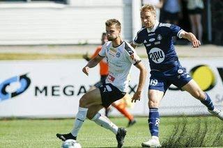 HJK Helsinki vs FC Haka, 21h00 ngày 24/7